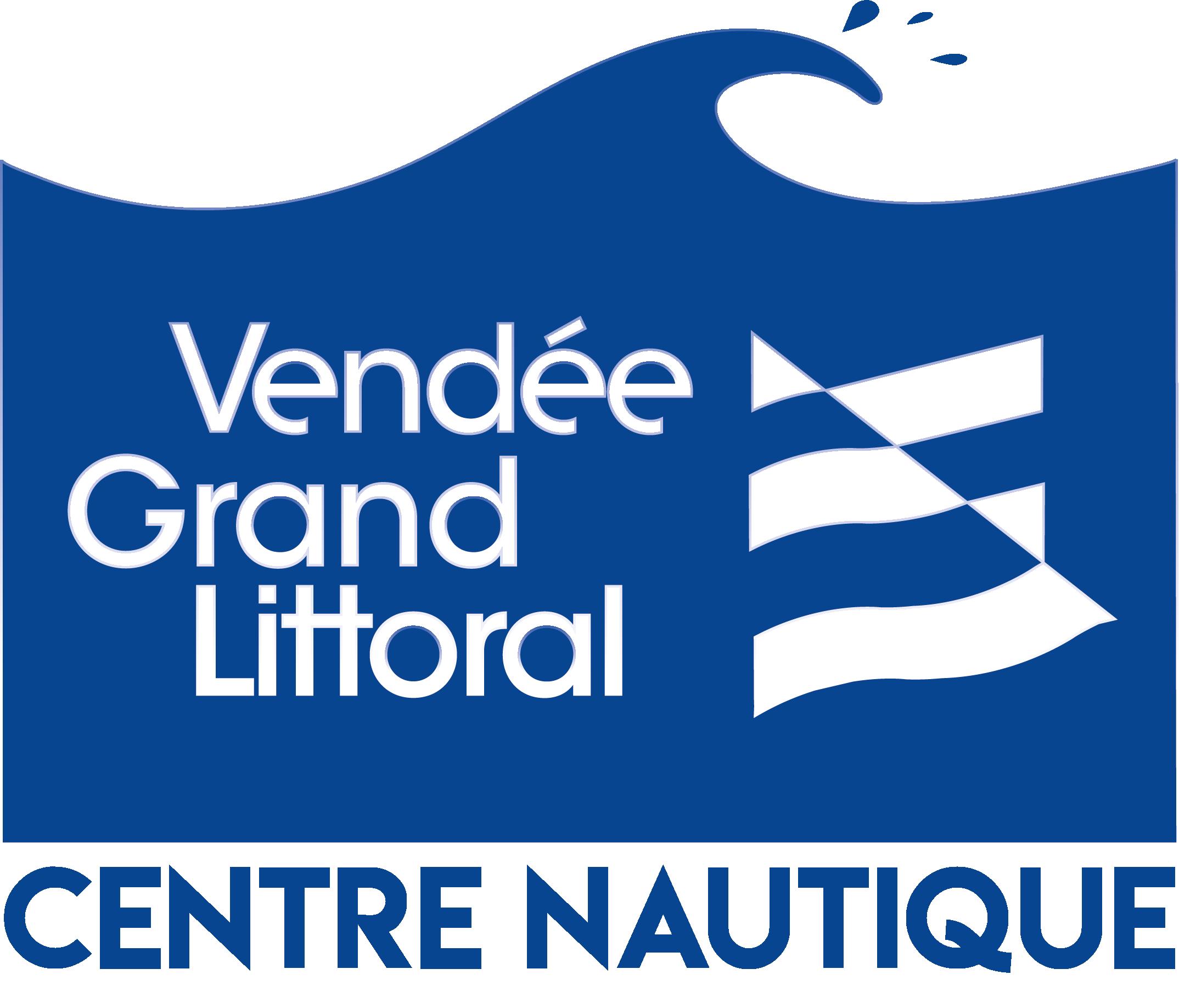 Centre Nautique